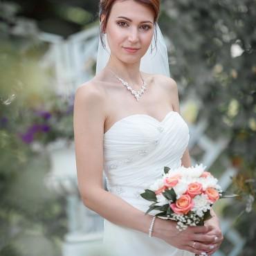 Фотография #561069, автор: Катрина Деревеницкая