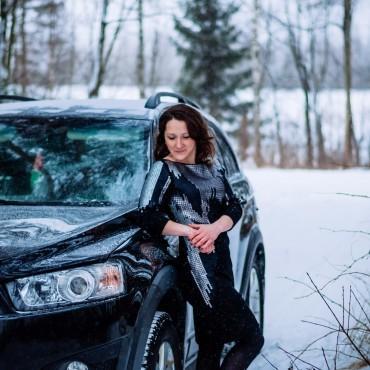 Фотография #559944, автор: Валерия Подоруева