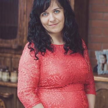 Фотография #559633, автор: Валерия Подоруева