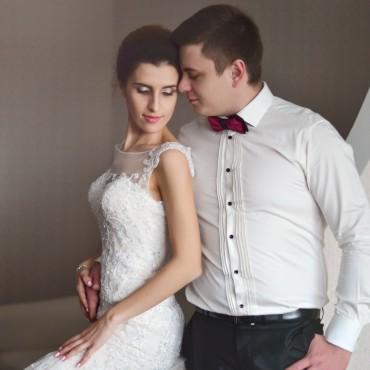 Фотография #560480, автор: Елена Егорова