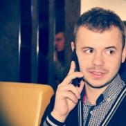 Андрей Звягинцев - Фотограф Твери
