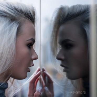 Фотография #560666, автор: Андрей Звягинцев