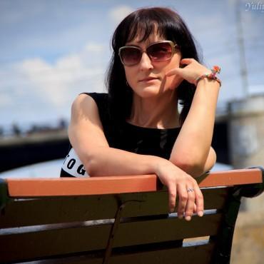 Фотография #561005, автор: Юлия Германикова