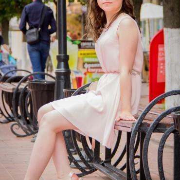 Фотография #561002, автор: Юлия Германикова