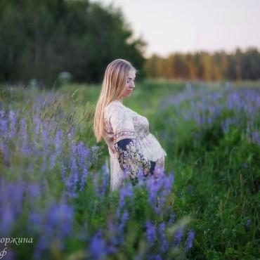 Фотография #561146, автор: Наталья Маторжина