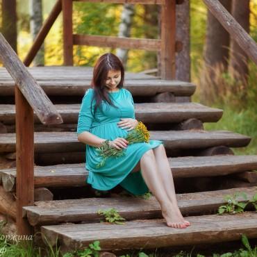 Фотография #561148, автор: Наталья Маторжина