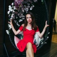Сима Ажусина - Фотограф Твери