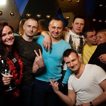 Фотография #561713, автор: Макс Орловский