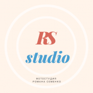 RSstudio  - студия Твери