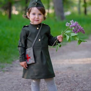 Альбом: Детская фотосъемка, 30 фотографий