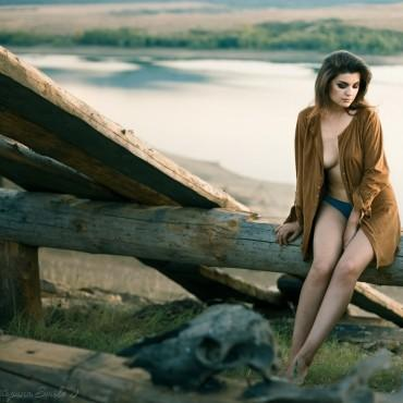 Фотография #269979, автор: Екатерина Переславцева