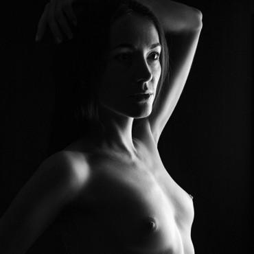 Фотография #269957, автор: Екатерина Переславцева