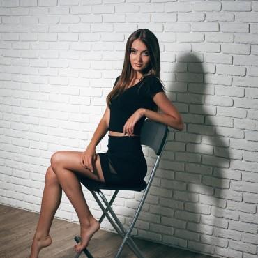 Работа моделью в симферополе новосибирск высокооплачиваемая работа девушкам