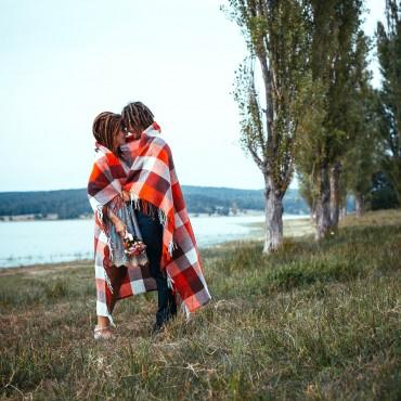 Фотография #269913, автор: Екатерина Морковкина