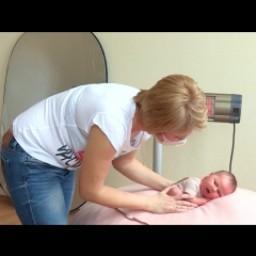 Видео #264119, автор: Галина Кнышова