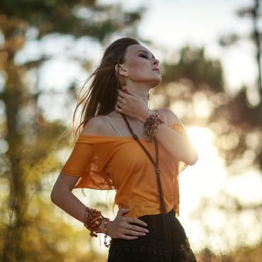 Фотография #273836, автор: Светлана Пекшева