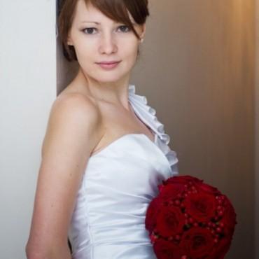 Фотография #234615, автор: Дмитрий Гусев