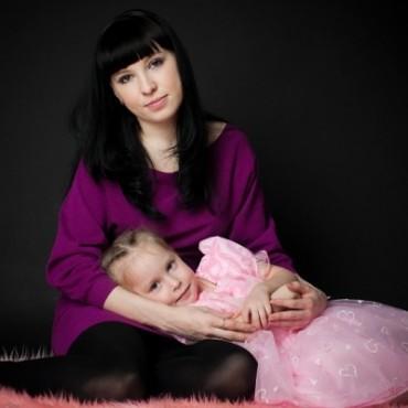 Фотография #234846, автор: Дмитрий Гусев