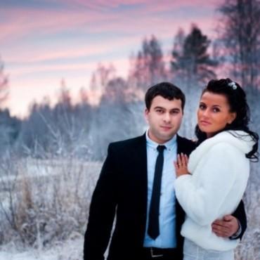Фотография #235158, автор: Дмитрий Гусев