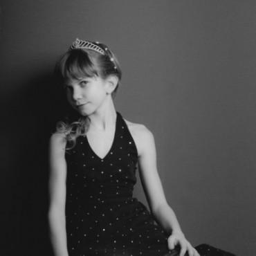 Фотография #234800, автор: Дмитрий Гусев