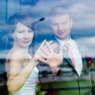 Фотография #234612, автор: Дмитрий Гусев