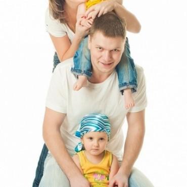 Фотография #234850, автор: Дмитрий Гусев