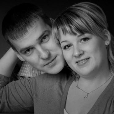 Фотография #234848, автор: Дмитрий Гусев