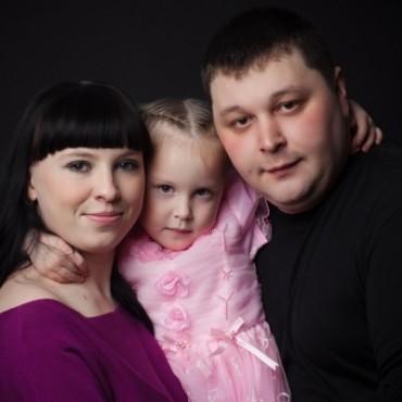 Фотография #234836, автор: Дмитрий Гусев