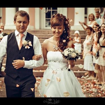 Фотография #239699, автор: Ирина Волк