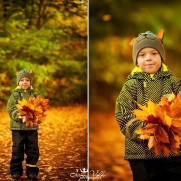 Фотография #239795, автор: Ирина Волк