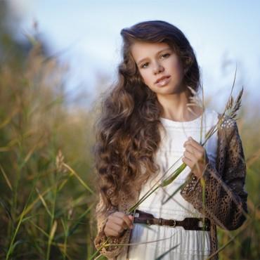 Фотография #240738, автор: Николай Лобиков