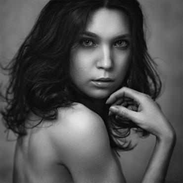 Фотография #234750, автор: Николай Лобиков