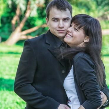 Фотография #234603, автор: Елена Прыгаева