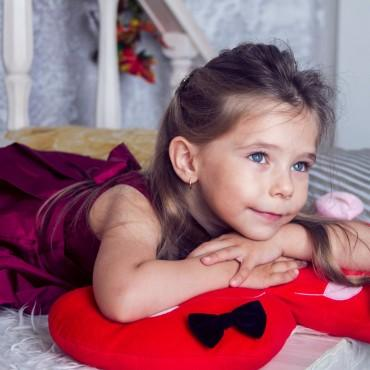 Фотография #234711, автор: Елена Прыгаева