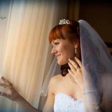 Фотография #234585, автор: Александр Калугин