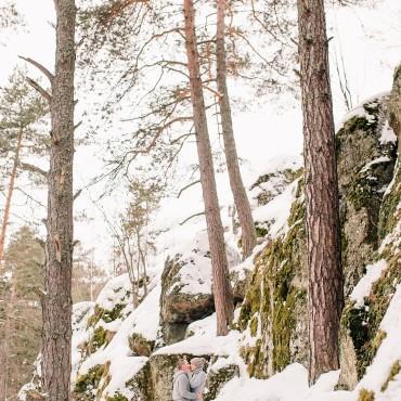 Фотография #237694, автор: Мария Гречнева