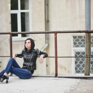 Фотография #234936, автор: Олеся Шолохова