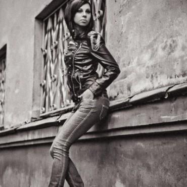 Фотография #234942, автор: Олеся Шолохова