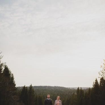 Фотография #234983, автор: Владимир Большаков