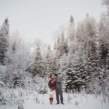 Фотография #241443, автор: Владимир Большаков