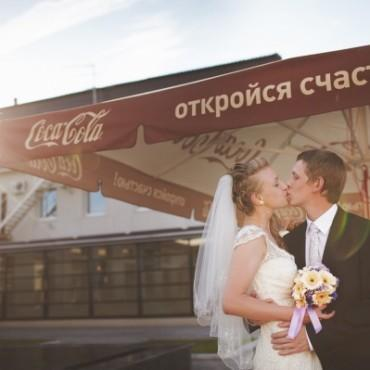 Фотография #234986, автор: Владимир Большаков