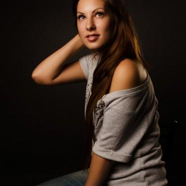 Фотография #238113, автор: Елена Рудина