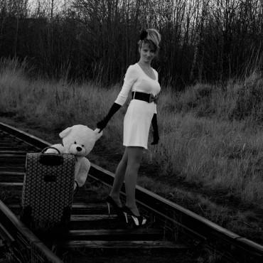 Фотография #238353, автор: Денис Балыка