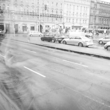 Фотография #236198, автор: Денис Балыка