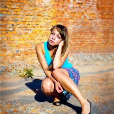 Фотография #235211, автор: Вячеслав Маликин