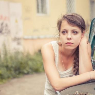 Фотография #235204, автор: Вячеслав Маликин