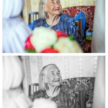 Фотография #235431, автор: Вячеслав Маликин