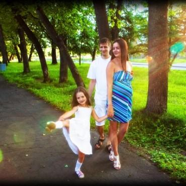 Фотография #235429, автор: Иляна Попова