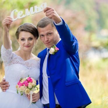 Фотография #247871, автор: Сергей Твердохлебов