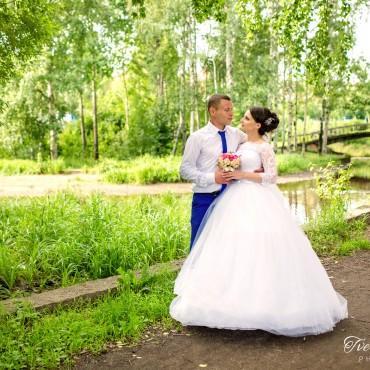 Фотография #247872, автор: Сергей Твердохлебов